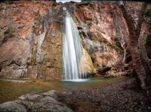 Milonas-Waterfall-10