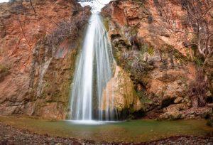 Milonas-Waterfall-11
