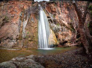 Milonas-Waterfall-5