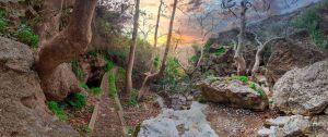 Milonas-Waterfall-7
