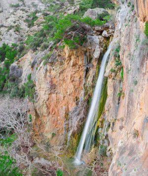 Milonas-Waterfall-8