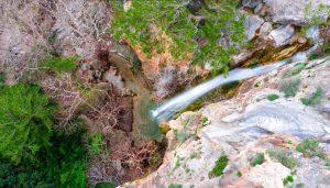 Milonas-Waterfall-9